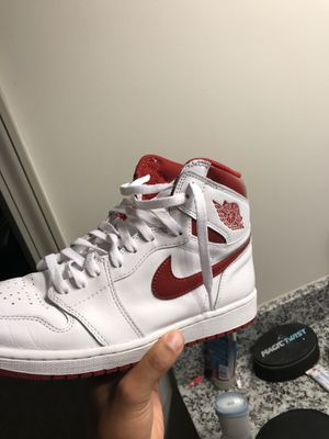 1f6c8808521fe2 New and Used Air jordan for Sale in Grand Rapids