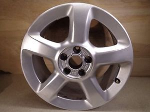 "17"" Inch Alloy Wheel / Rim - 5 SPOKE - AUDI A6 C5 Quattro - 4B0601025AB for Sale in Upper Marlboro, MD"
