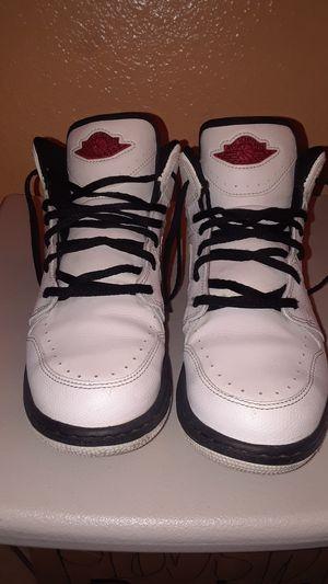 e6d83b749d7 Nike Air Jordan (Boys Size 6.5 ) for Sale in Victorville