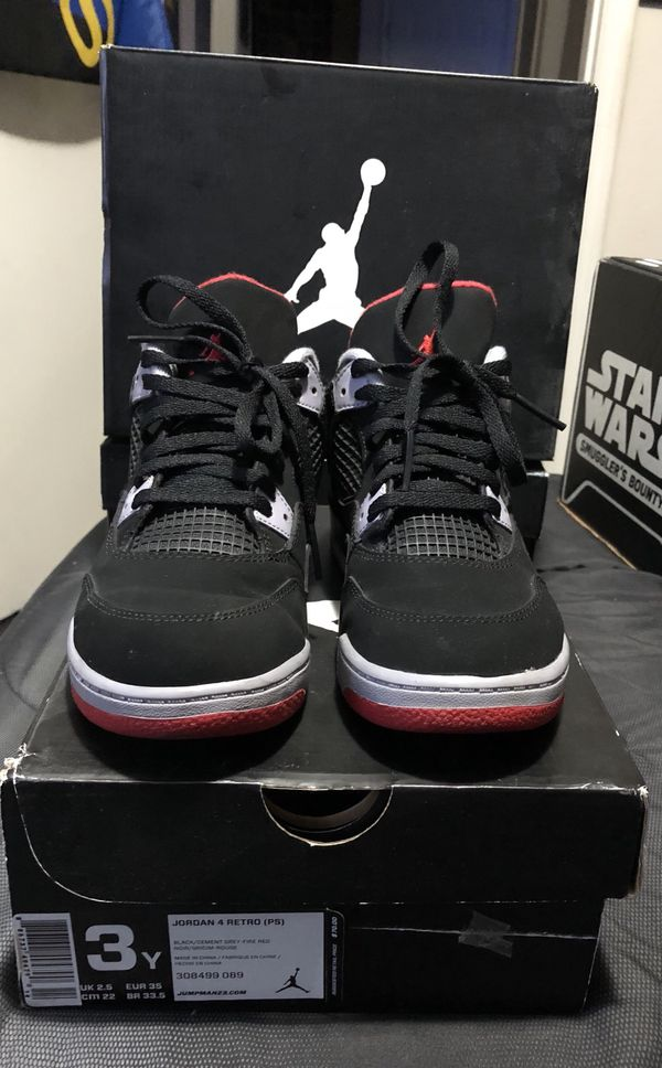 finest selection 61184 8c3c2 New and Used Jordan retro for Sale in Reno, NV - OfferUp