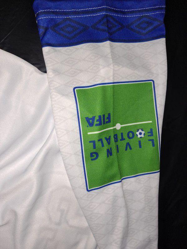 Camisas De La Selecta