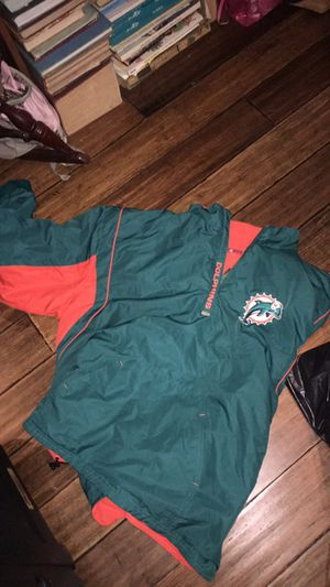 New and Used Jacket men for Sale in Port St Lucie, FL - OfferUp