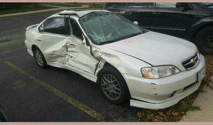 New And Used Acura Parts For Sale In Milwaukee WI OfferUp - 2000 acura tl parts