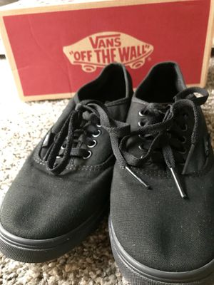 b9f23abd8 New and Used Vans for Sale in Cerritos