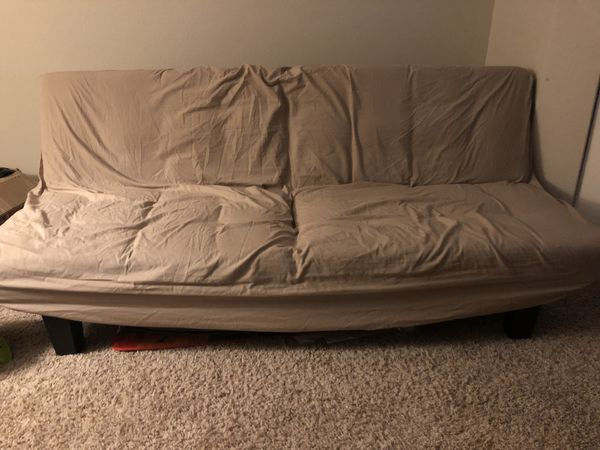 Fold Up Futon For In Vancouver Wa Offerup