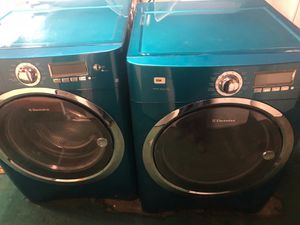 New And Used Washer Dryers For Sale In Akron Oh Offerup