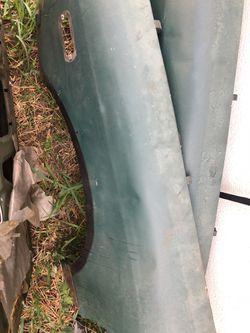 Datsun B 210 Thumbnail