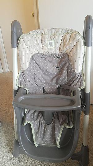 High chair for Sale in Falls Church, VA