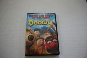 Doogal DVD for Sale in Cleveland, OH