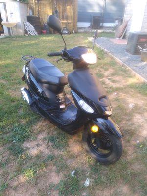 TaoTao moped for Sale in Manassas, VA