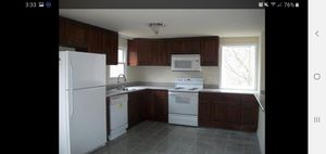 New And Used Kitchen Cabinets For Sale In Allentown Pa Offerup