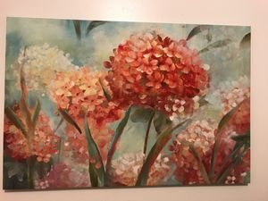 Canvas for Sale in OH, US