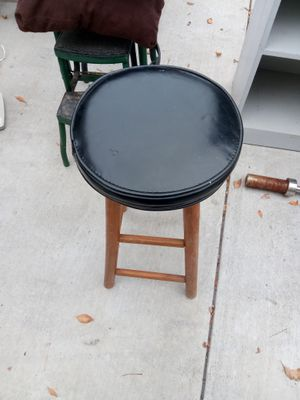Phenomenal New And Used Stools For Sale In Lodi Ca Offerup Gmtry Best Dining Table And Chair Ideas Images Gmtryco