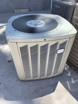 New and Used Ac condenser for Sale in Temecula, CA - OfferUp