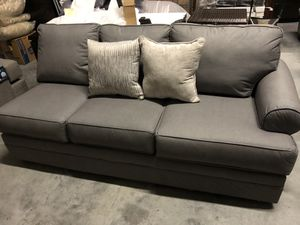 Magnificent New And Used Sofa Set For Sale In Suffolk Va Offerup Pabps2019 Chair Design Images Pabps2019Com