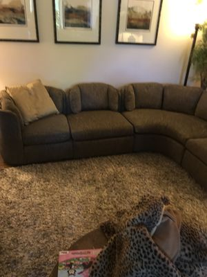 Enjoyable New And Used Sofa For Sale In Rock Hill Sc Offerup Home Remodeling Inspirations Gresiscottssportslandcom