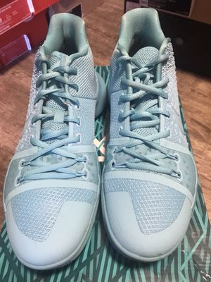 Kyrie Irving 3 for Sale in Alexandria, VA
