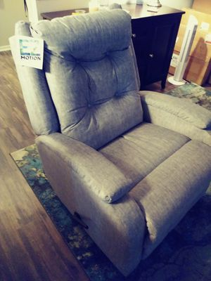 sofas recliners sofa cheap of post torsani related room couch size living for sets roomformal co medium used amazon sale recliner