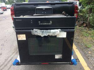 Oven for Sale in Woodbridge, VA