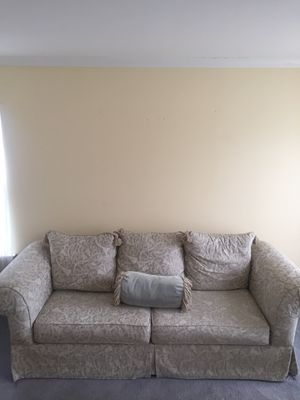 Just $300 for Sale in Upper Marlboro, MD