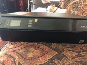 Hp Envy printer 4500 for Sale in Manassas, VA