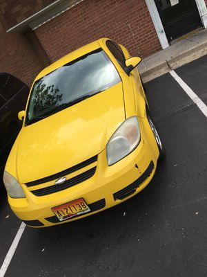 Chevy cobalt for Sale in Silver Spring, MD