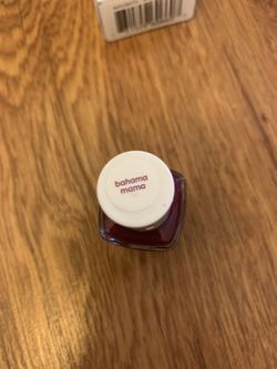 Brand ImPRESS nails & essie lacquer Thumbnail
