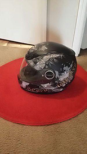 Scorpion helmet for Sale in Atlanta, GA