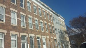 East Baltimore apartment for Sale in Baltimore, MD