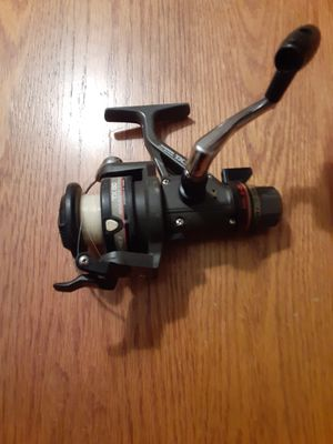 Photo Shimano tx plus 130