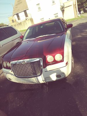 Chrysler 300 contour for Sale in UNIVERSITY PA, MD