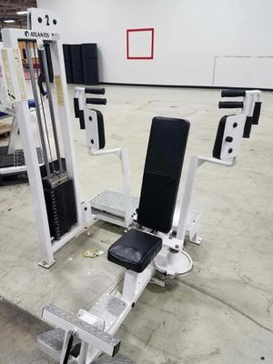 New And Used Gym Equipment For Sale In Rochester Ny Offerup