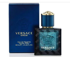 Best Versace cologne 🔥🔥🔥🔥🔥🔥🔥🔥 for Sale in Rockville, MD