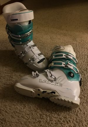 New and Used Salomon ski for Sale in Fife, WA OfferUp