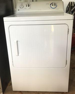 GE Dryer for Sale in Alexandria, VA
