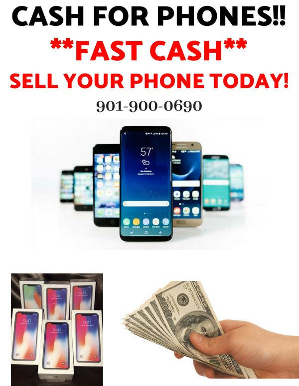 Cash For Phones >> Cash For Phones Looking To Buy In Bulk For Sale In Dallas Tx