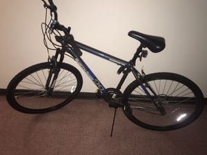 "29"" Roadmaster Quarry Ridge Men's Mountain Bike for Sale in Washington, DC"