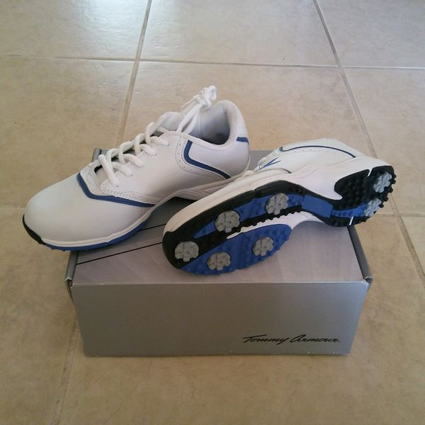New Acura Dealership In Delray Beach Fl 33483: MUST SELL! $20. TOMMY ARMOUR WOMENS SWING GOLF SHOES For