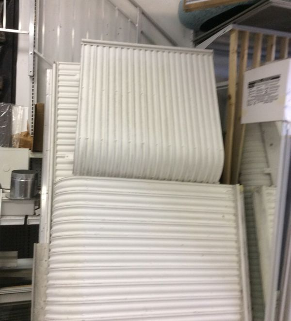 Use The Clamshell Awnings For Sale For Sale In Stuart, FL