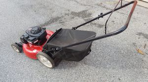 Lawn mower for Sale in Wheaton, MD