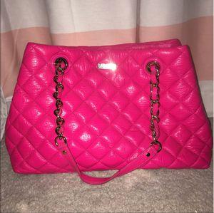 Kate Spade Handbag In Hot Pink For Port St Lucie Fl