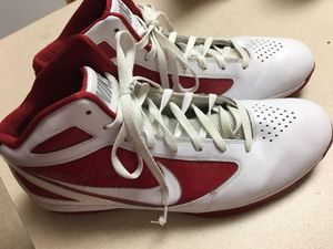 Nike size 15 for Sale in Richmond, VA