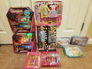 ***Great Girls Christmas gifts*** for Sale in Gaithersburg, MD