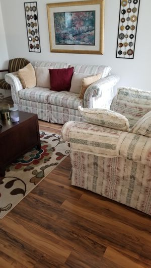New And Used Sofas For Sale In Ocala Fl Offerup