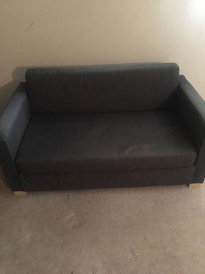 Futon/ Couch for Sale in Manassas, VA