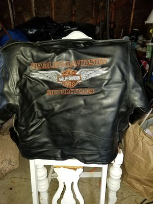 68e054ce55d9 New and Used Harley Davidson for Sale in Dearborn