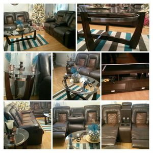 Living room Furniture for Sale in Cleveland, OH