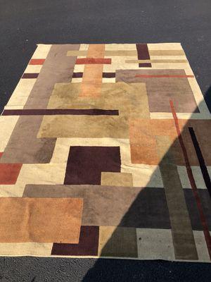 Carpet for Sale in Herndon, VA