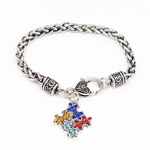 Brand New Autism awareness charm for Sale in Lynchburg, VA