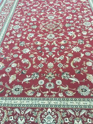 Rug for Sale in Roswell, GA